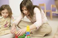 Cтили общения с детьми - Общение играет важную роль во всем, что мы делаем в жизни